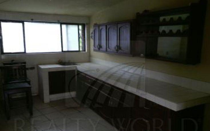 Foto de casa en renta en 123, el barro, monterrey, nuevo león, 2034334 no 06