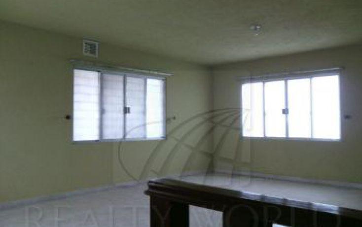 Foto de casa en renta en 123, el barro, monterrey, nuevo león, 2034334 no 07