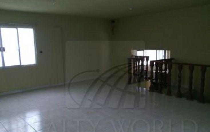 Foto de casa en renta en 123, el barro, monterrey, nuevo león, 2034334 no 08
