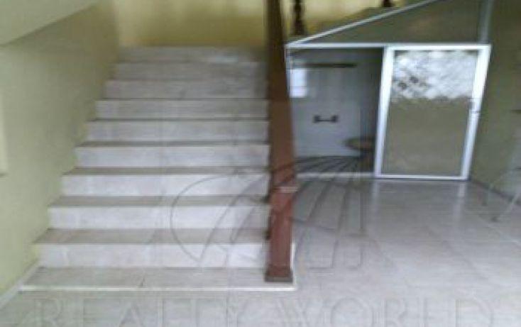 Foto de casa en renta en 123, el barro, monterrey, nuevo león, 2034334 no 09