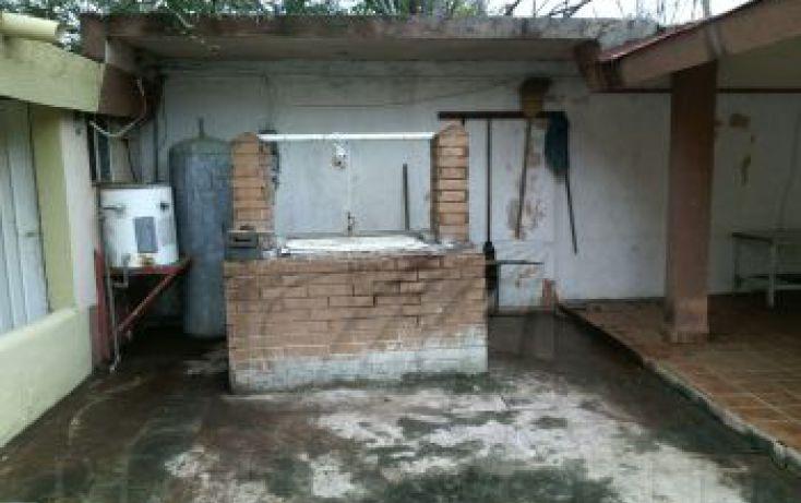 Foto de casa en renta en 123, el barro, monterrey, nuevo león, 2034334 no 10