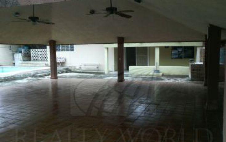 Foto de casa en renta en 123, el barro, monterrey, nuevo león, 2034334 no 12