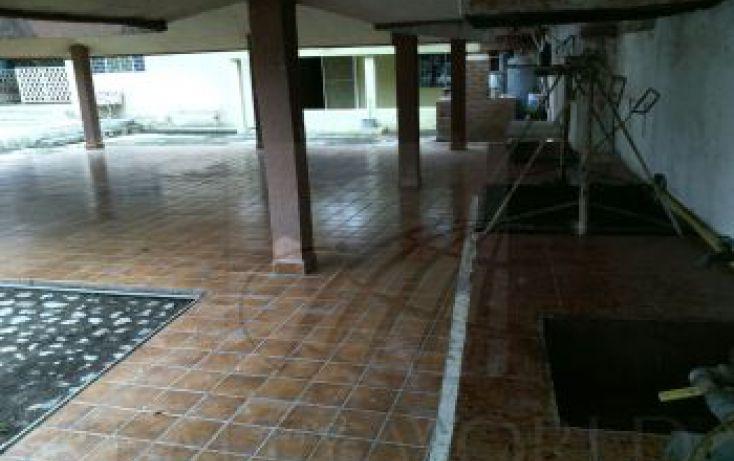 Foto de casa en renta en 123, el barro, monterrey, nuevo león, 2034334 no 13