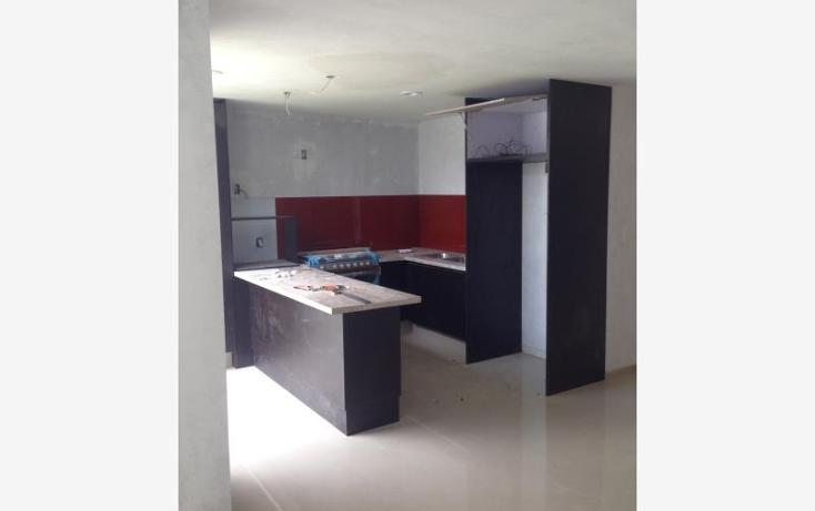 Foto de casa en venta en  123, girasoles elite, zapopan, jalisco, 1994016 No. 03