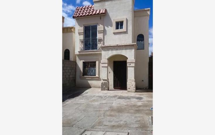 Foto de casa en venta en  123, hacienda casa grande, tijuana, baja california, 1902180 No. 01