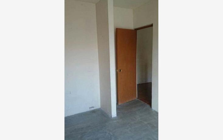 Foto de casa en venta en boulevard abedules 123, hacienda casa grande, tijuana, baja california, 2708700 No. 02