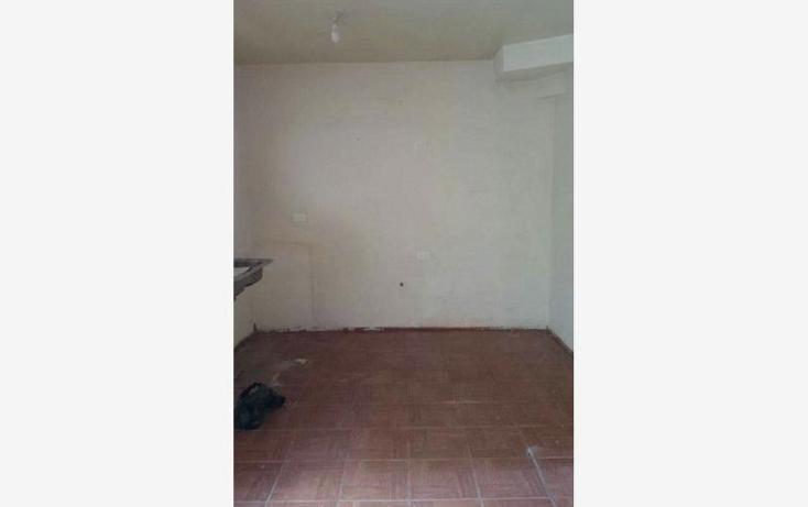 Foto de casa en venta en boulevard abedules 123, hacienda casa grande, tijuana, baja california, 2708700 No. 03