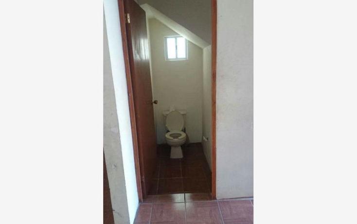 Foto de casa en venta en boulevard abedules 123, hacienda casa grande, tijuana, baja california, 2708700 No. 04