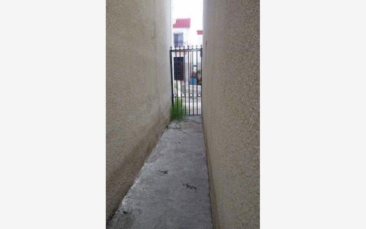 Foto de casa en venta en boulevard abedules 123, hacienda casa grande, tijuana, baja california, 2708700 No. 05