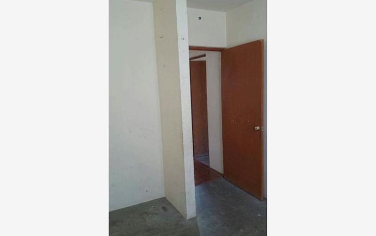 Foto de casa en venta en boulevard abedules 123, hacienda casa grande, tijuana, baja california, 2708700 No. 06