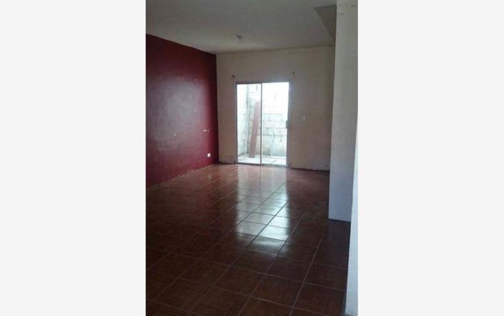 Foto de casa en venta en boulevard abedules 123, hacienda casa grande, tijuana, baja california, 2708700 No. 07