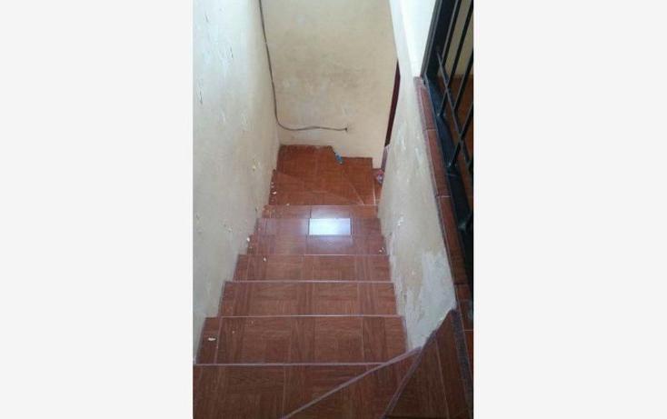 Foto de casa en venta en boulevard abedules 123, hacienda casa grande, tijuana, baja california, 2708700 No. 08
