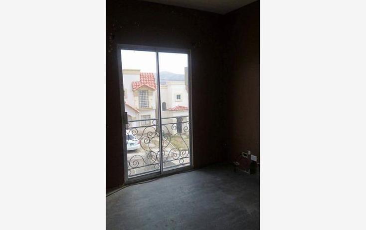 Foto de casa en venta en boulevard abedules 123, hacienda casa grande, tijuana, baja california, 2708700 No. 09