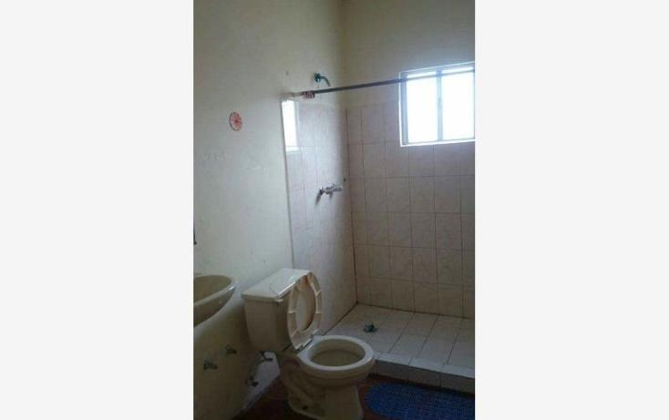 Foto de casa en venta en boulevard abedules 123, hacienda casa grande, tijuana, baja california, 2708700 No. 10