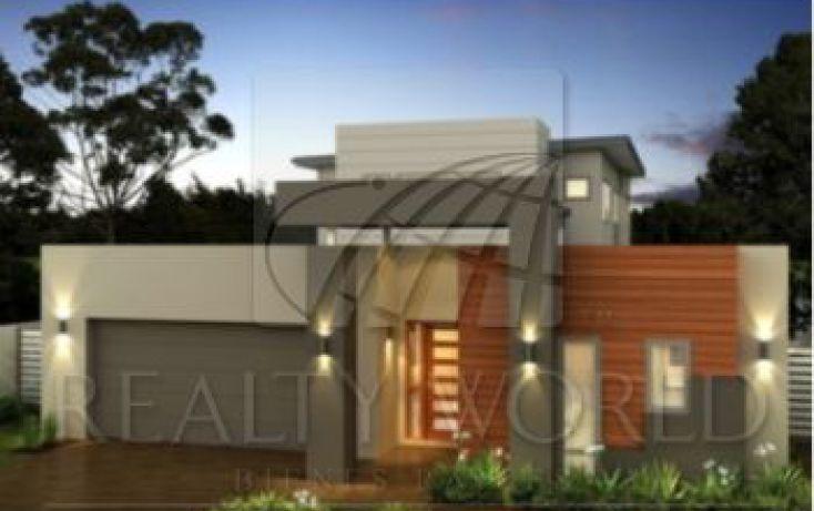 Foto de casa en venta en 123, huajuquito o los cavazos, santiago, nuevo león, 1737327 no 01