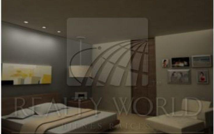 Foto de casa en venta en 123, huajuquito o los cavazos, santiago, nuevo león, 1737327 no 03