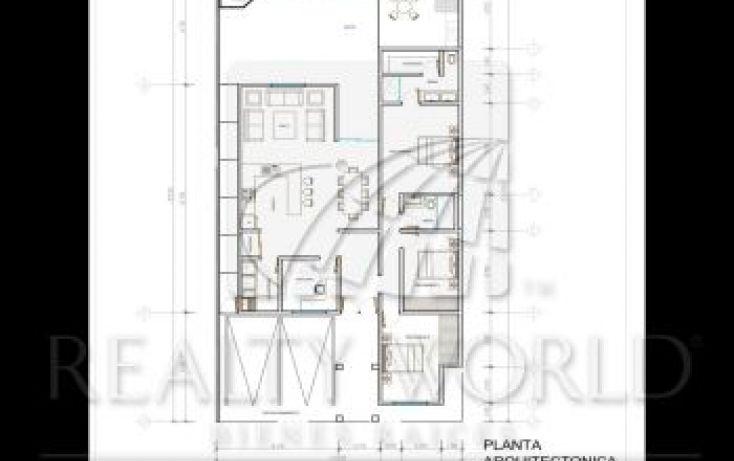 Foto de casa en venta en 123, huajuquito o los cavazos, santiago, nuevo león, 1737327 no 05