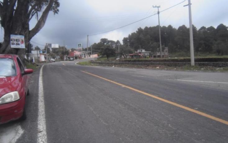 Foto de terreno habitacional en venta en carretera a zempoala 123, huitzilac, huitzilac, morelos, 1933894 No. 03
