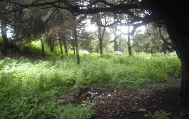 Foto de terreno habitacional en venta en carretera a zempoala 123, huitzilac, huitzilac, morelos, 1933894 No. 09