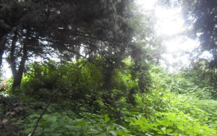Foto de terreno habitacional en venta en carretera a zempoala 123, huitzilac, huitzilac, morelos, 1933894 No. 10