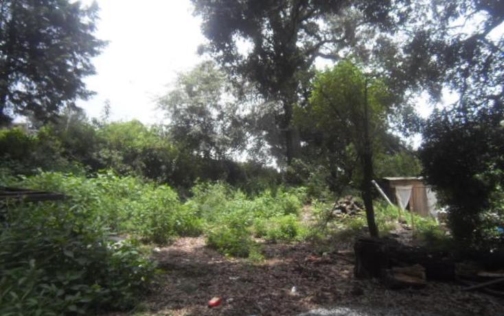 Foto de terreno habitacional en venta en carretera a zempoala 123, huitzilac, huitzilac, morelos, 1933894 No. 15