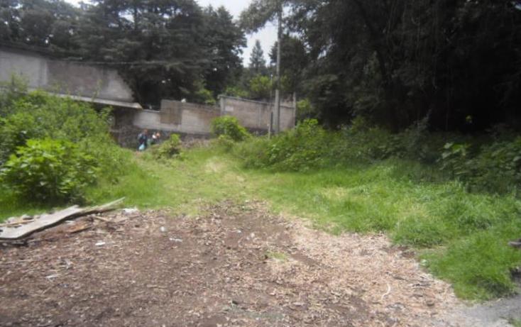 Foto de terreno habitacional en venta en carretera a zempoala 123, huitzilac, huitzilac, morelos, 1933894 No. 16