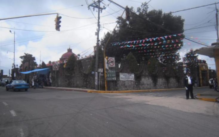 Foto de terreno habitacional en venta en carretera a zempoala 123, huitzilac, huitzilac, morelos, 1933894 No. 18