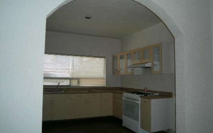 Foto de casa en venta en  123, juriquilla, quer?taro, quer?taro, 399886 No. 04