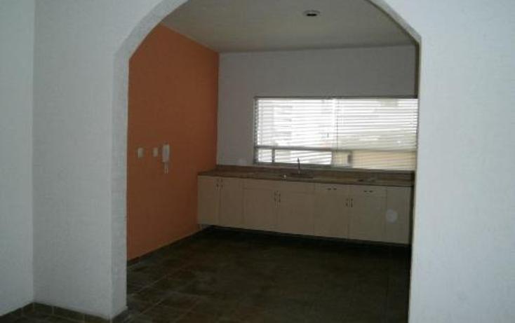 Foto de casa en venta en  123, juriquilla, quer?taro, quer?taro, 399886 No. 05
