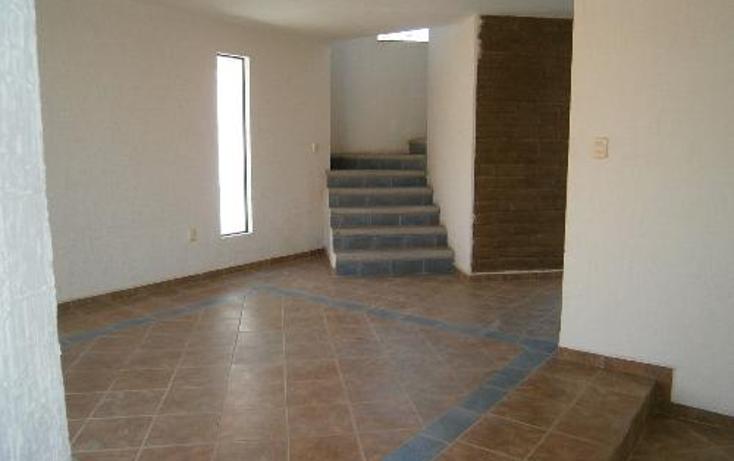 Foto de casa en venta en  123, juriquilla, quer?taro, quer?taro, 399886 No. 07