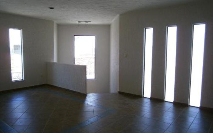 Foto de casa en venta en  123, juriquilla, quer?taro, quer?taro, 399886 No. 08
