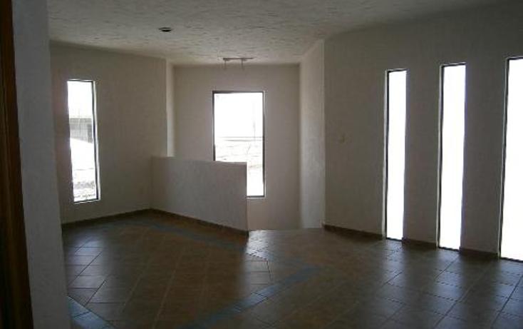Foto de casa en venta en  123, juriquilla, quer?taro, quer?taro, 399886 No. 09