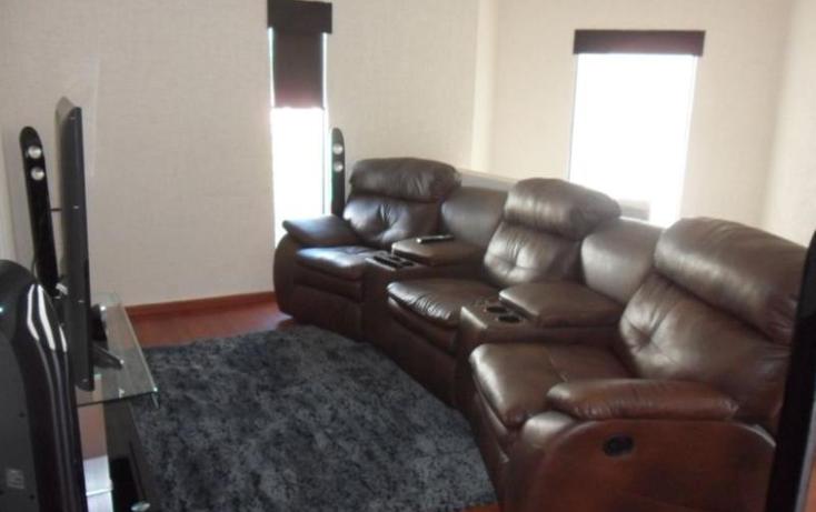 Foto de casa en venta en  123, juriquilla, quer?taro, quer?taro, 399886 No. 35