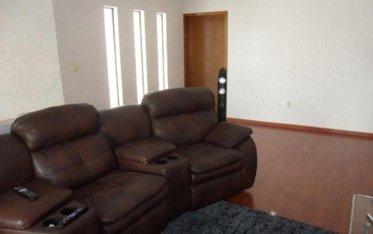 Foto de casa en venta en  123, juriquilla, quer?taro, quer?taro, 399886 No. 36