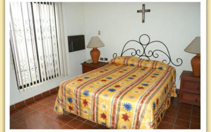 Foto de departamento en renta en  123, la salle, saltillo, coahuila de zaragoza, 1903254 No. 07