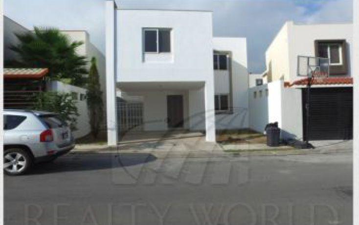 Foto de casa en venta en 123, las lomas sector bosques, garcía, nuevo león, 2034440 no 01