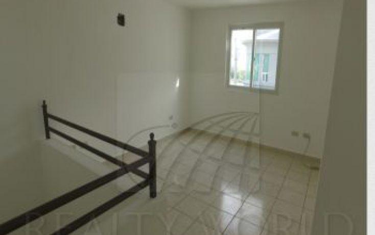Foto de casa en venta en 123, las lomas sector bosques, garcía, nuevo león, 2034440 no 02
