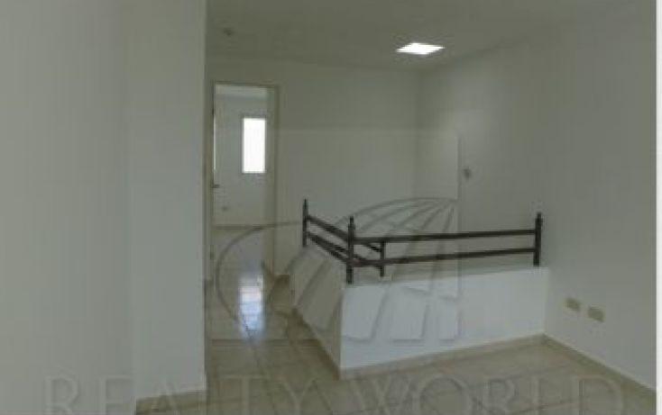 Foto de casa en venta en 123, las lomas sector bosques, garcía, nuevo león, 2034440 no 03