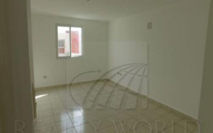 Foto de casa en venta en 123, las lomas sector bosques, garcía, nuevo león, 2034440 no 04