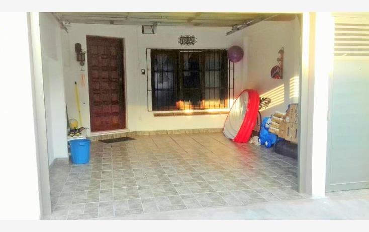 Foto de casa en venta en  123, las vegas ii, boca del r?o, veracruz de ignacio de la llave, 612458 No. 04