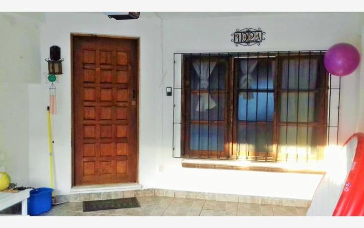 Foto de casa en venta en  123, las vegas ii, boca del r?o, veracruz de ignacio de la llave, 612458 No. 05