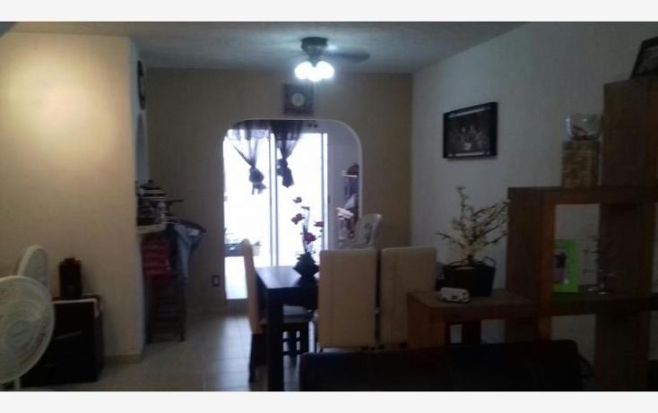 Foto de casa en venta en  123, las vegas ii, boca del r?o, veracruz de ignacio de la llave, 612458 No. 11