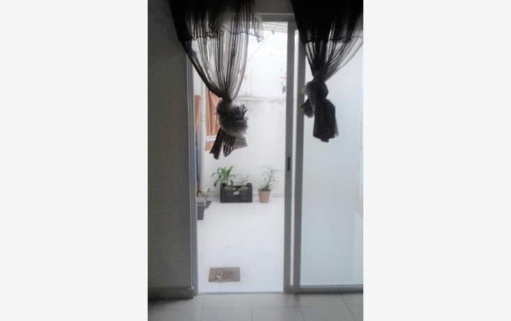 Foto de casa en venta en  123, las vegas ii, boca del r?o, veracruz de ignacio de la llave, 612458 No. 13