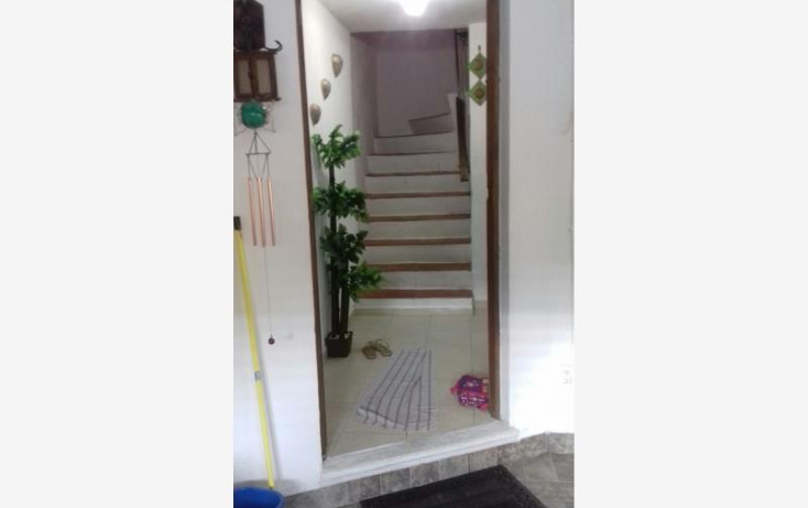 Foto de casa en venta en  123, las vegas ii, boca del r?o, veracruz de ignacio de la llave, 612458 No. 20