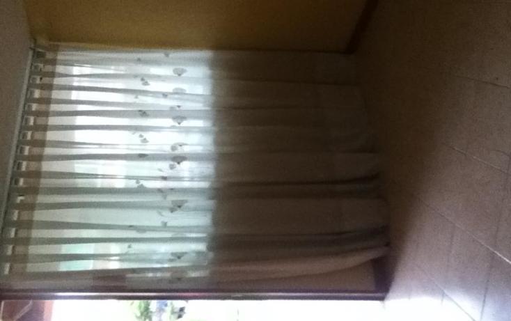 Foto de casa en renta en  123, llano grande, metepec, méxico, 395072 No. 02