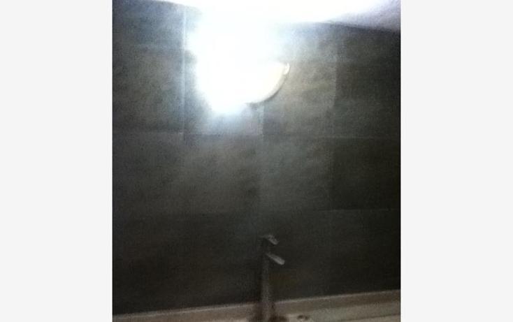 Foto de casa en renta en  123, llano grande, metepec, méxico, 395072 No. 04