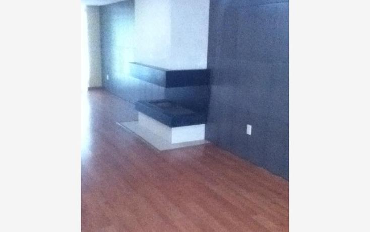 Foto de casa en renta en  123, llano grande, metepec, méxico, 395072 No. 10