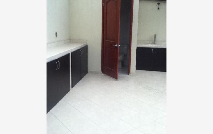 Foto de casa en renta en  123, llano grande, metepec, méxico, 395072 No. 17