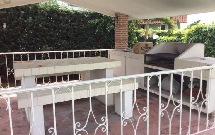 Foto de casa en venta en  123, lomas de cocoyoc, atlatlahucan, morelos, 1540422 No. 06
