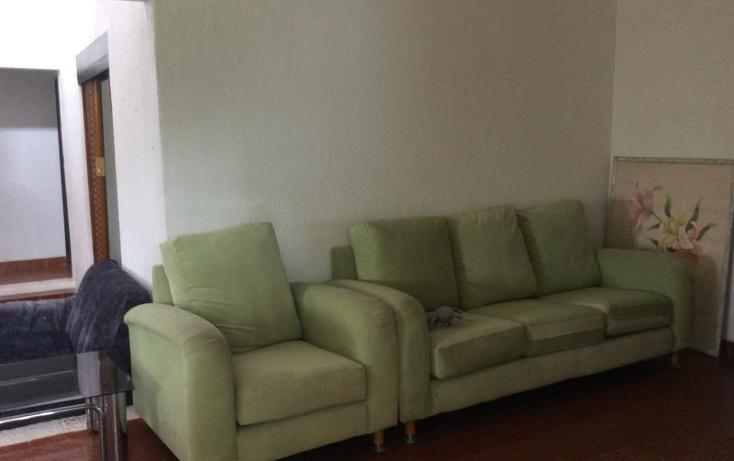 Foto de casa en venta en  123, lomas de cocoyoc, atlatlahucan, morelos, 1540422 No. 13